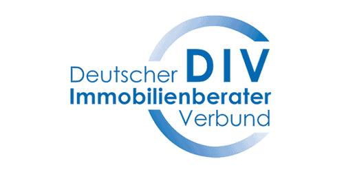 DIV - Deutscher Immobilienberater Verbund