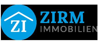 Immobilien Zirm in Ebersberg - Glonn