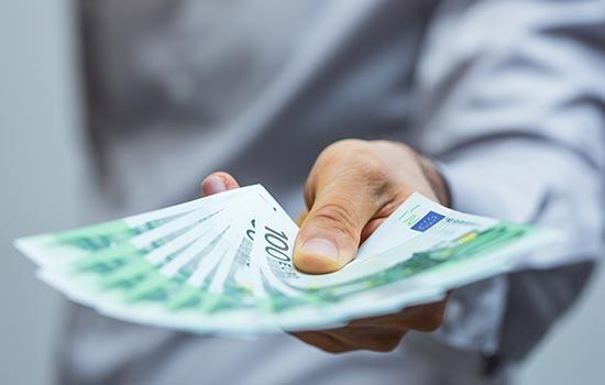 Tippgeber für Immobilen gesucht & Provision kassieren