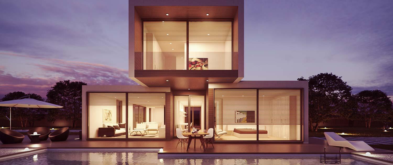 Haus über Immobilienmakler in München verkaufen