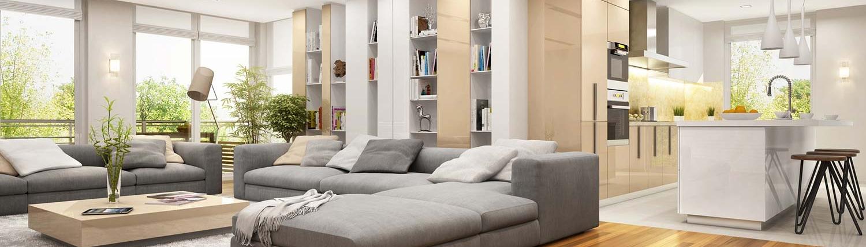 immobilien zirm immobilien vermietung objekt bersicht. Black Bedroom Furniture Sets. Home Design Ideas