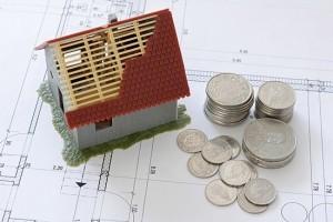 Renovierung vom Haus Baujahr abhängig