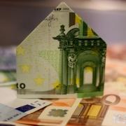 Baufinanzierung Zinskonditionen Immobilien Zirm