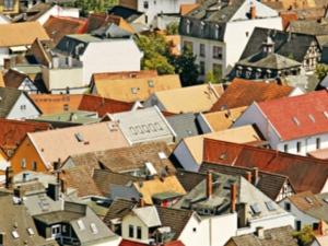 Immobilien Kompass Teil 2 Ii2019 Zirm Immobilien
