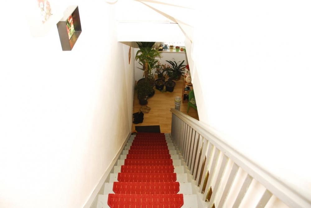 Treppe zum OG.png