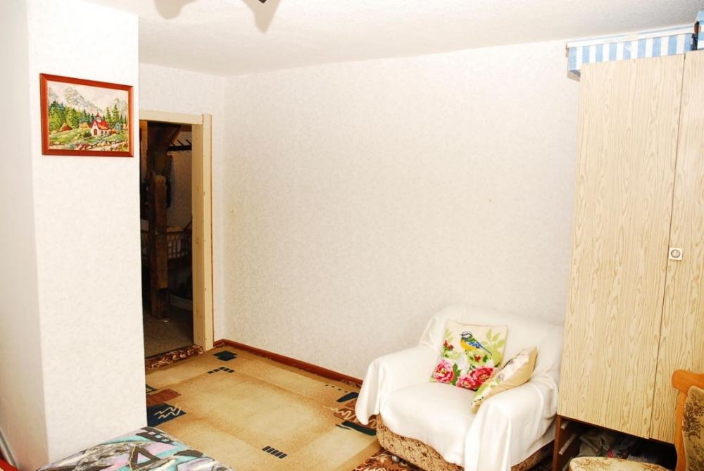 Wohnzimmer DG.png