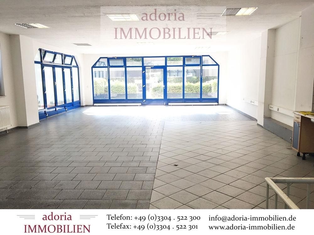 Innenansicht Erdgeschoss 1.png