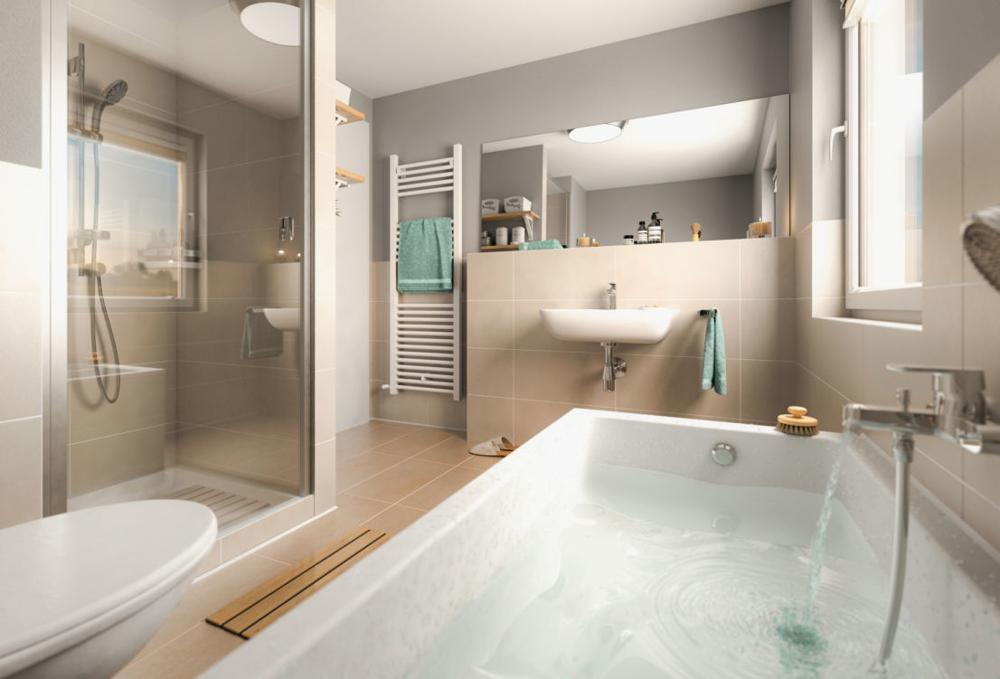 Flair 110 Beispiel Badezimmer.png