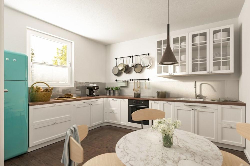 Flair 110 Beispiel Küche.png