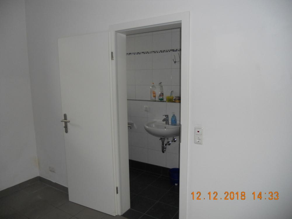 Büro_WC