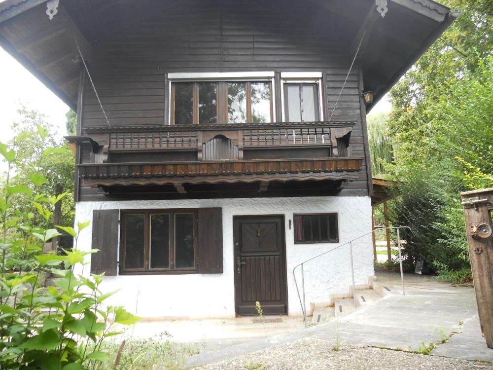 Eingang_Haupthaus