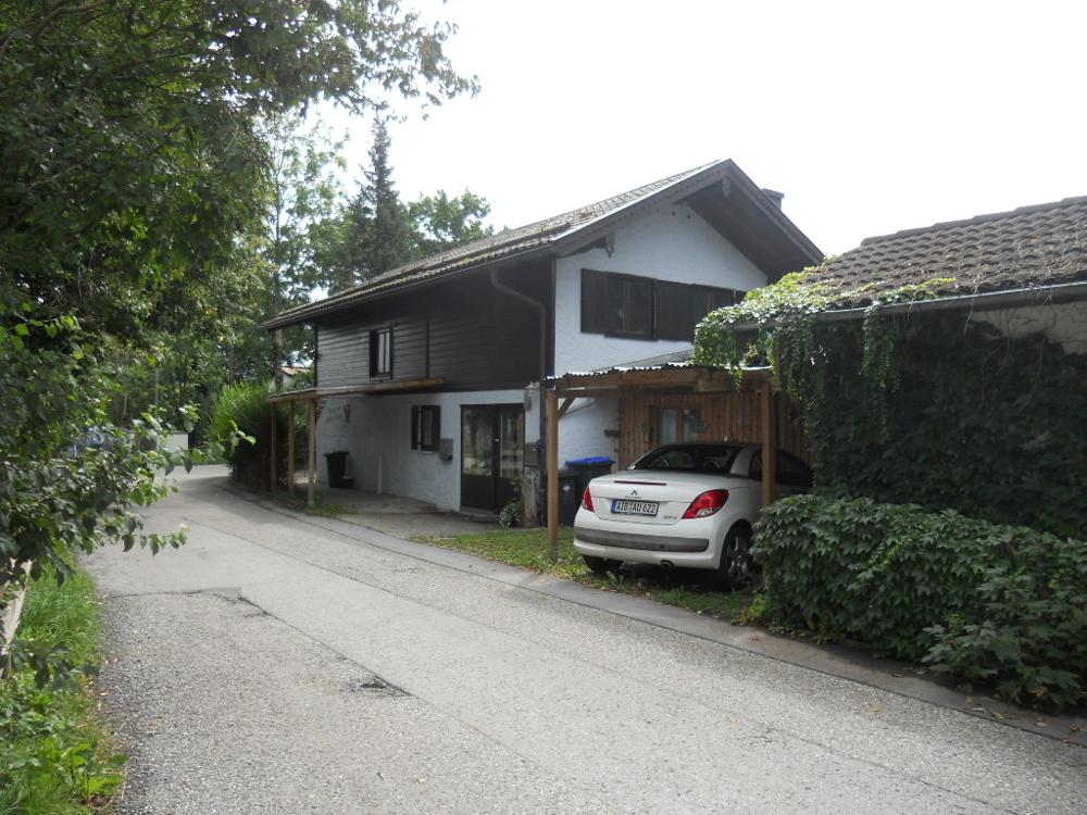 Haus_Anbau_Garage