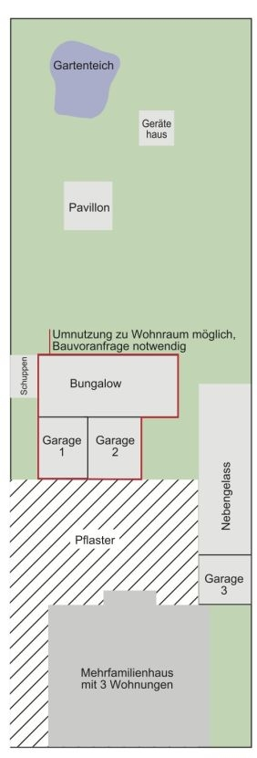 Lageplan Grundstück.png