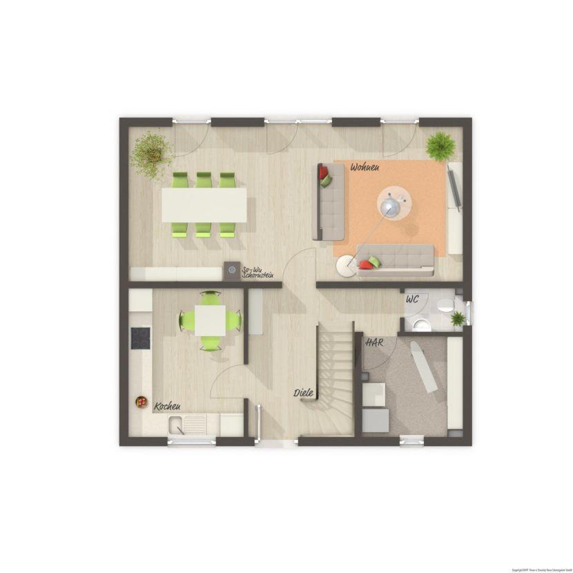 Flair 110 Erdgeschoss.png