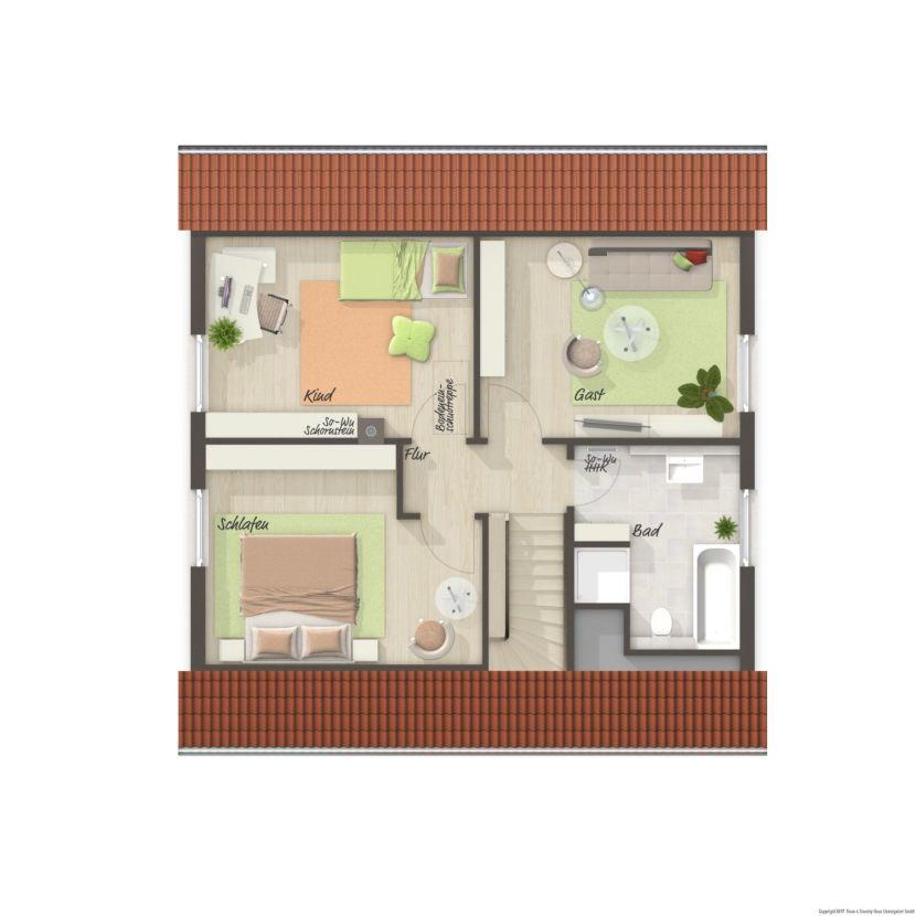 Flair 110 Dachgeschoss.png