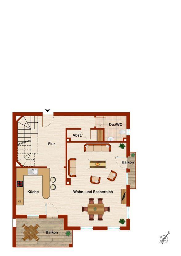 Grundriss Obergeschoss.png